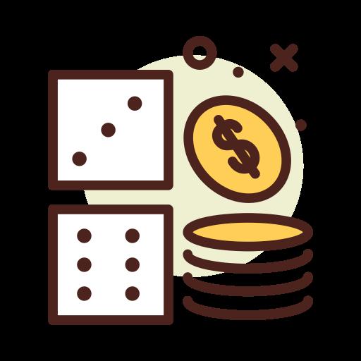 internetten poker oynama siteleri